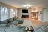5645 Stone Villa Drive - Photo 25