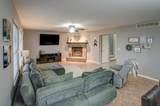 5645 Stone Villa Drive - Photo 26