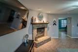 5645 Stone Villa Drive - Photo 27