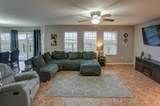 5645 Stone Villa Drive - Photo 30