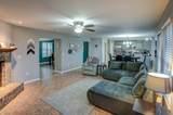 5645 Stone Villa Drive - Photo 31