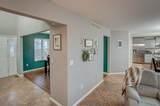5645 Stone Villa Drive - Photo 32