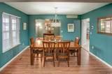 5645 Stone Villa Drive - Photo 35