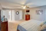 5645 Stone Villa Drive - Photo 44