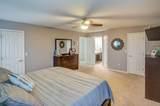 5645 Stone Villa Drive - Photo 45