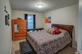5645 Stone Villa Drive - Photo 53