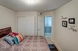 5645 Stone Villa Drive - Photo 55
