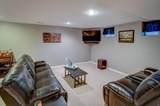 5645 Stone Villa Drive - Photo 63