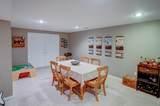 5645 Stone Villa Drive - Photo 65