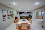 5645 Stone Villa Drive - Photo 66