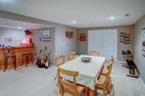 5645 Stone Villa Drive - Photo 67