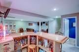 5645 Stone Villa Drive - Photo 70