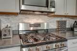5645 Stone Villa Drive - Photo 8