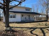 15701 County Road 1130 - Photo 1