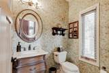7815 Jim Weber Road - Photo 51
