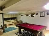 216 Country Club Lane - Photo 10