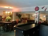 216 Country Club Lane - Photo 14
