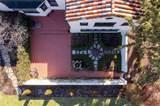 60 Crestwood Drive - Photo 22