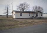 119 Lyle Drive - Photo 1