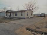 119 Lyle Drive - Photo 3