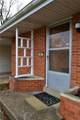 801 Buckley Street - Photo 8