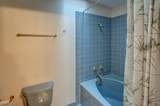 808 Timberlake Drive - Photo 30
