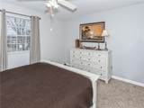 1102 Linden Place - Photo 40