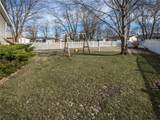 1102 Linden Place - Photo 7