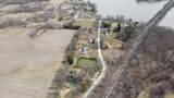 1291 Lake Pointe Drive - Photo 48