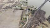 1291 Lake Pointe Drive - Photo 49