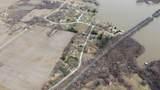 1291 Lake Pointe Drive - Photo 50