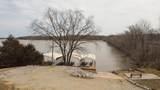 1291 Lake Pointe Drive - Photo 59