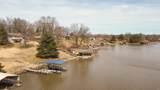 1291 Lake Pointe Drive - Photo 60