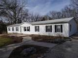 155 Big Spring Quarry Road - Photo 1