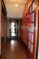 816 5th Street - Photo 5
