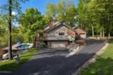 1519 Laketop Drive - Photo 1