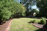 329 Planthurst - Photo 29