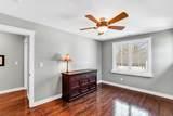 437 Woodlawn Avenue - Photo 24
