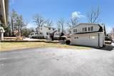 437 Woodlawn Avenue - Photo 30
