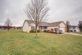 10936 Fallowfield Drive - Photo 39