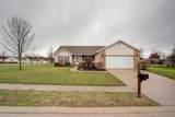 10936 Fallowfield Drive - Photo 40