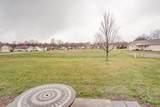 10936 Fallowfield Drive - Photo 42