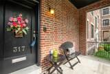 317 Taylor Avenue - Photo 3