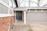 6521 Suson Oaks Dr - Photo 37
