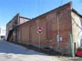 101 Main Street - Photo 25
