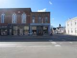 101 Main Street - Photo 27