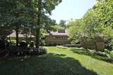144 Timbermill Lane - Photo 31