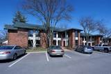 265 Clarkson Executive Park - Photo 2
