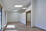 265 Clarkson Executive Park - Photo 14
