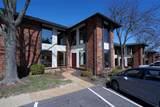 265 Clarkson Executive Park - Photo 3